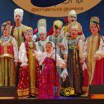 Фото костюмов детских ансамблей