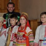 Фото детских фольклорных групп